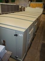 20 Ton Un Used Trane Air Conditioner Rtu Model Slhff20 W